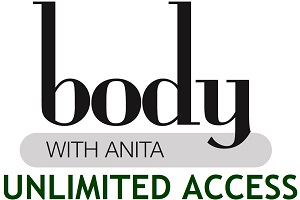 BODYwithAnitaUnlimitedAccess